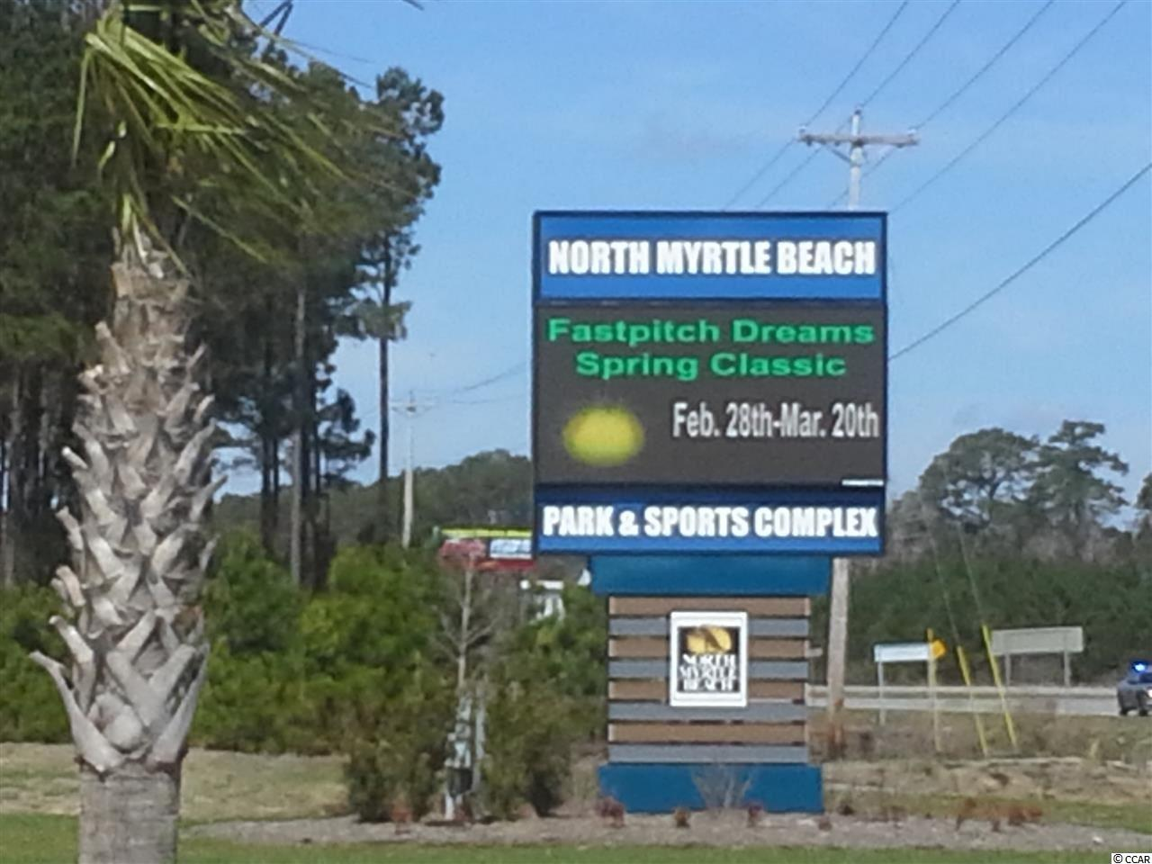 Look At Myrtle Beach - MLS Number: 1505249