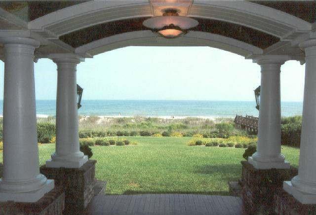 3304 N Ocean Blvd. Myrtle Beach, SC 29577