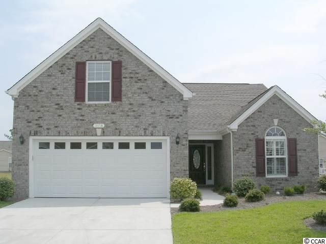 """BRAND NEW """"BEAUFORT MODEL"""" HOME IN THE FARM THAT IS READY FOR A NEW FAMILY. YOU MUST VIEW THIS HOME TO APPRECIATE THE UPGRADES: SILESTONE COUNTER TOPS IN THE KITCHEN, PLANTATION BLINDS THROUGHOUT, INGROUND SPRINKLER SYSTEM, BRICK FRONT, EXTENDED REAR PATIO, SPACIOUS CAROLINA ROOM, CEILING FANS THROUGHOUT AND MORE! THIS HOME IS TRULY """"TURN KEY"""", DON'T DELAY!"""
