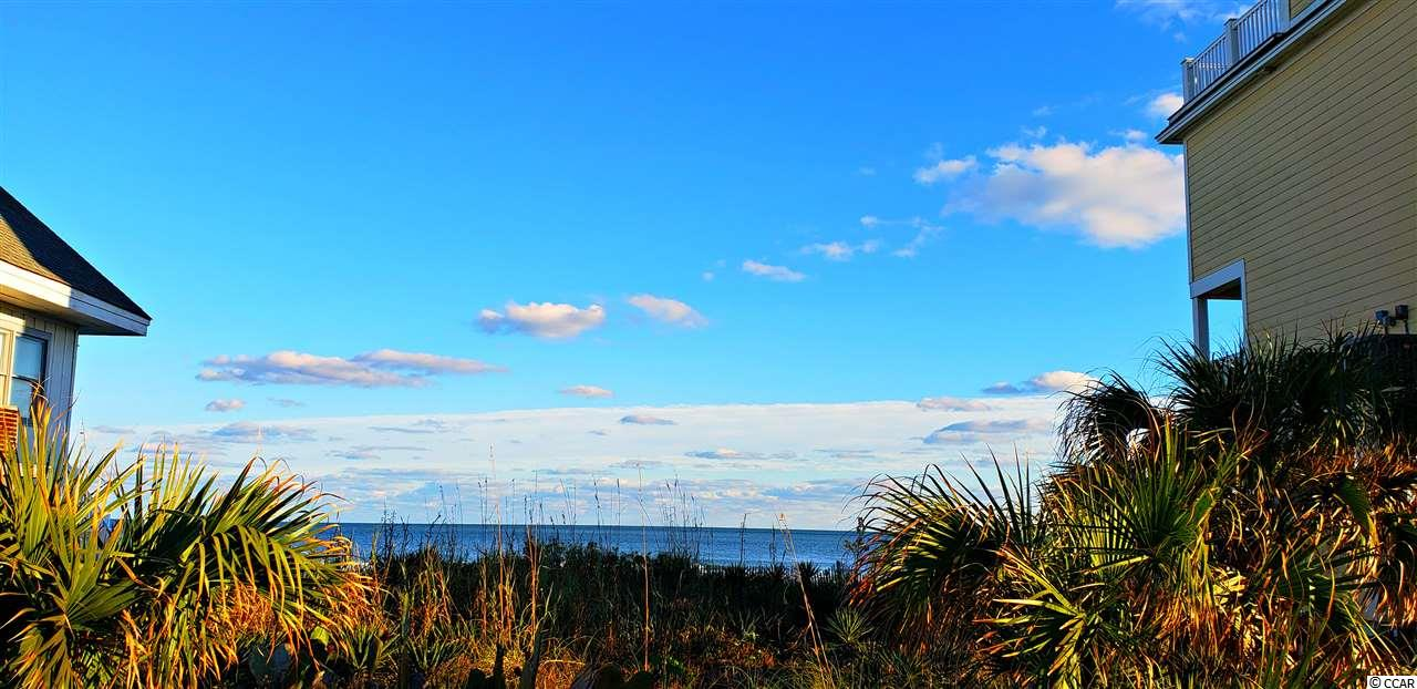 Surfside Realty Company - MLS Number: 1605631