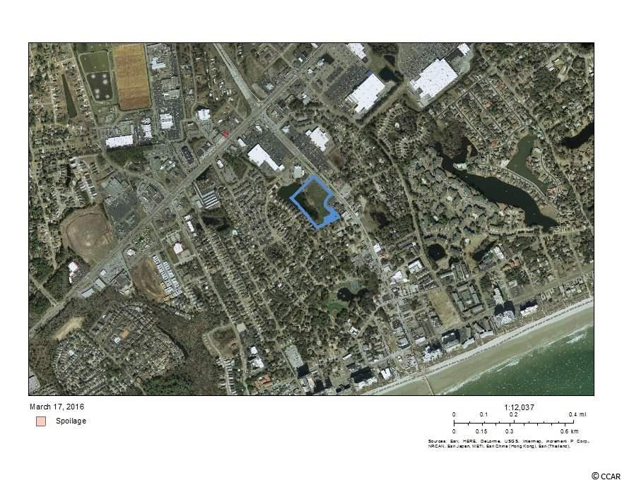 Surfside Realty Company - MLS Number: 1605823