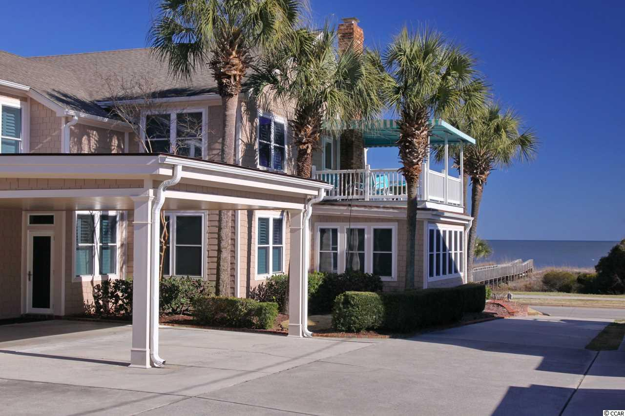 Surfside Realty Company - MLS Number: 1607341