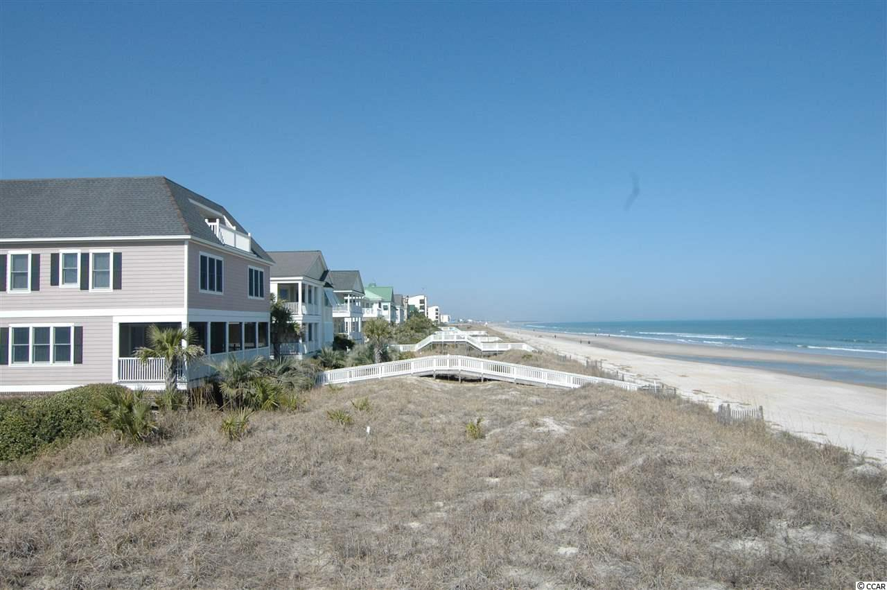 Surfside Realty Company - MLS Number: 1610615