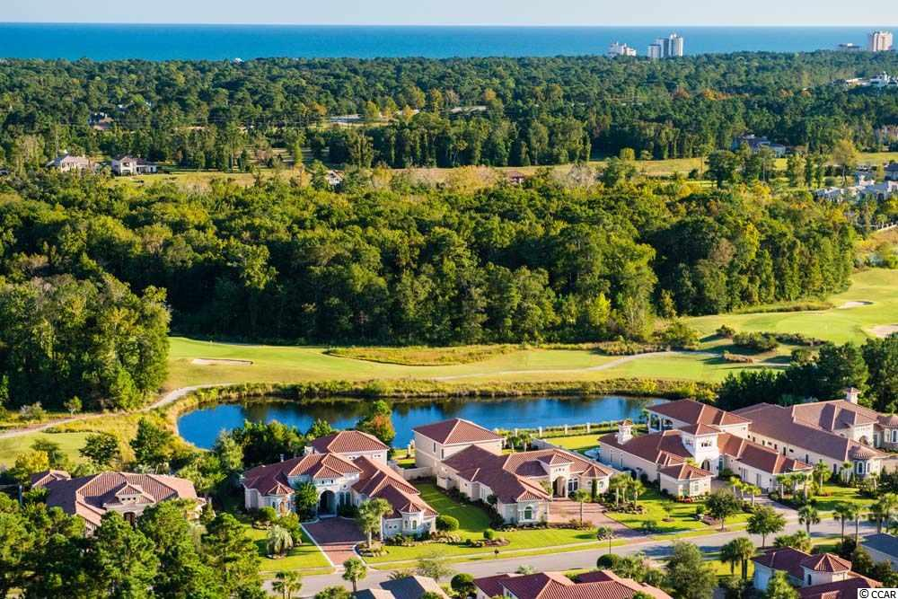 Surfside Realty Company - MLS Number: 1612898