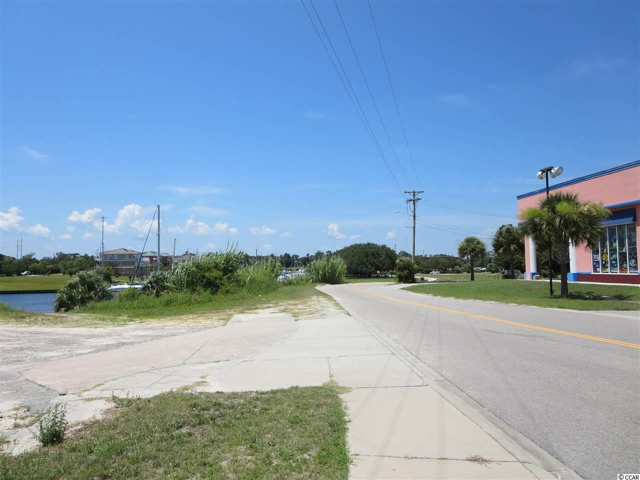 Surfside Realty Company - MLS Number: 1615283