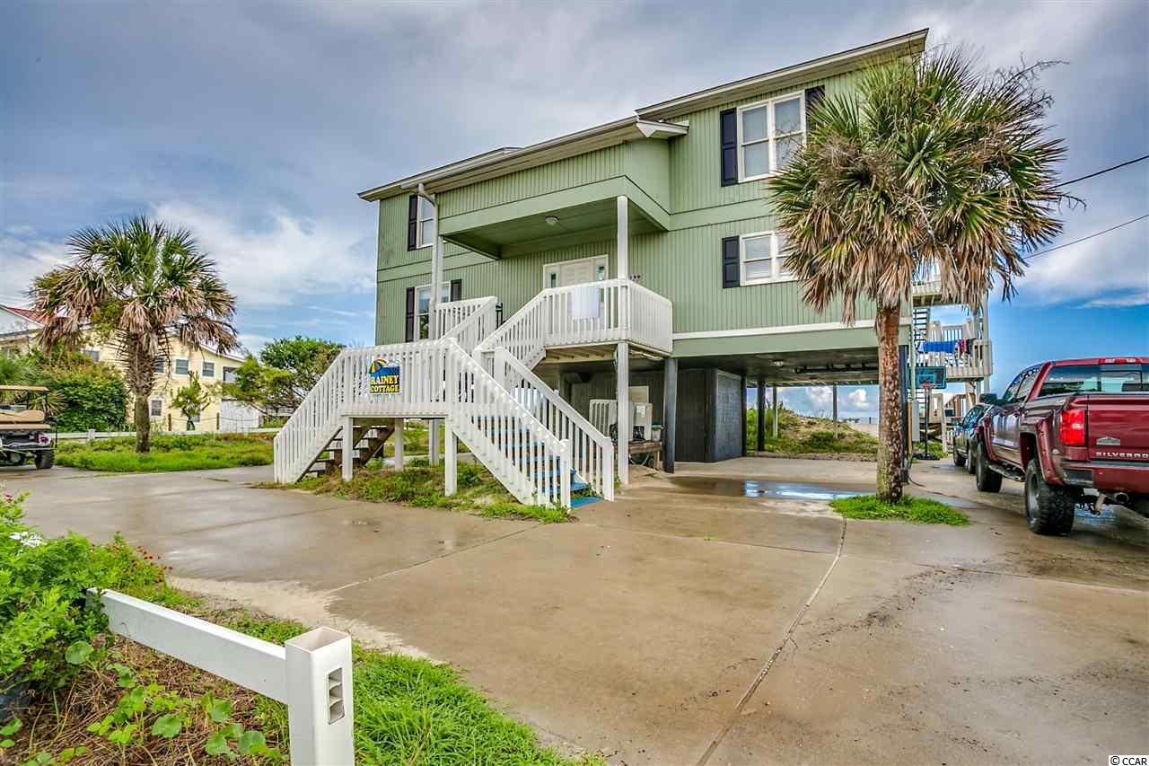 Surfside Realty Company - MLS Number: 1622560