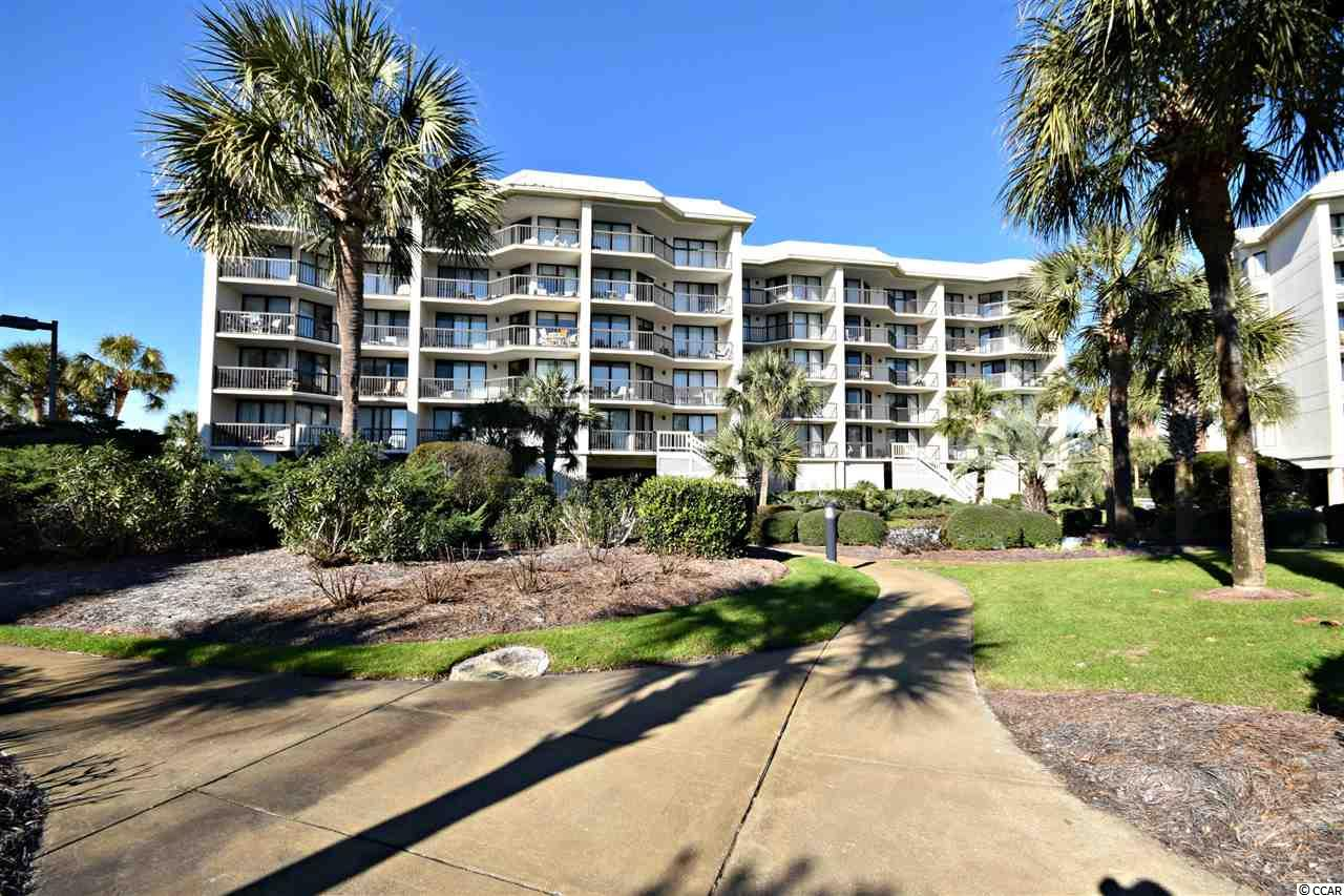 Surfside Realty Company - MLS Number: 1623135