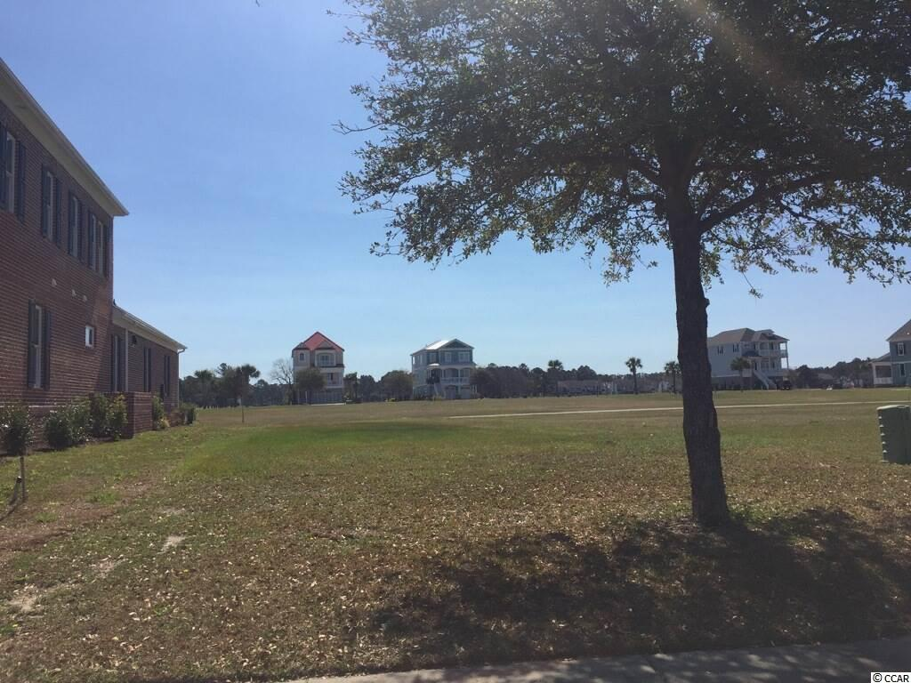 Great lot that is ready for your new custom home!  Bring your plans and your builder and start living the Waterway Palms Plantation dream today!  Don't Delay!
