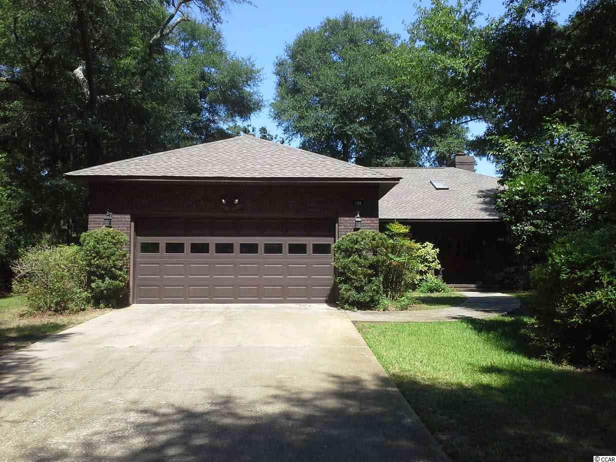 Surfside Realty Company - MLS Number: 1700392
