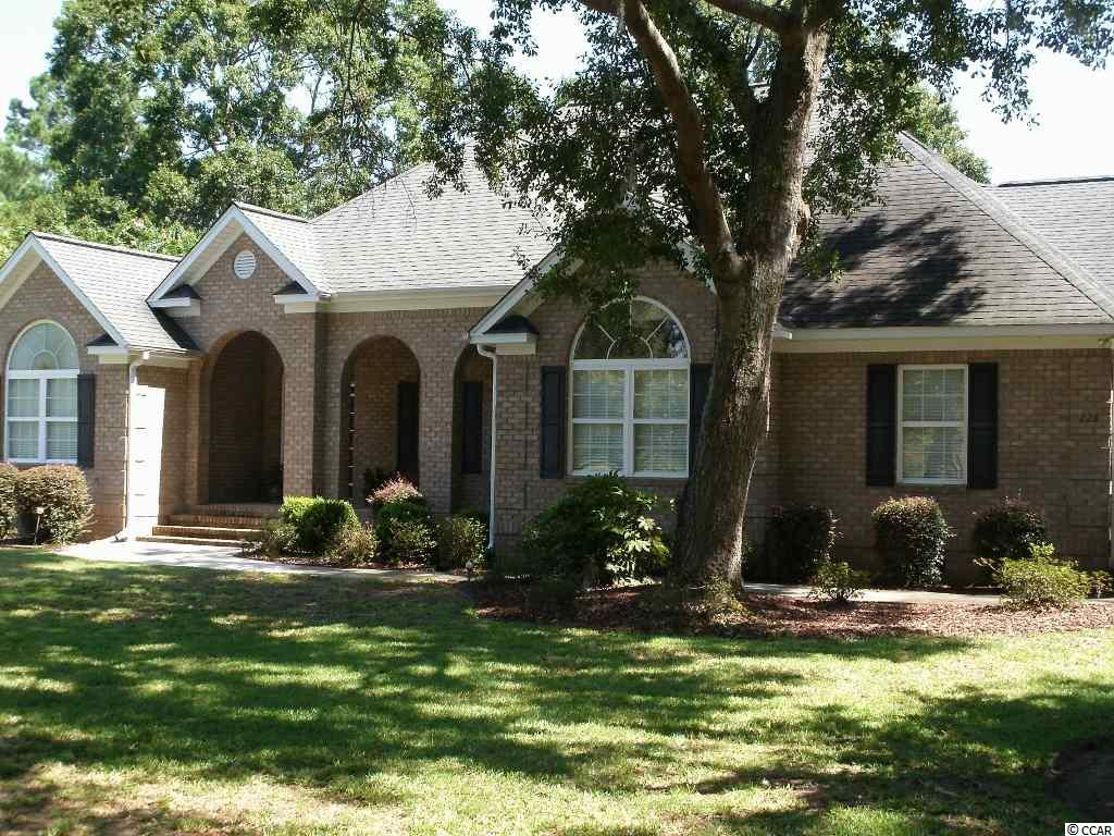 Surfside Realty Company - MLS Number: 1702697