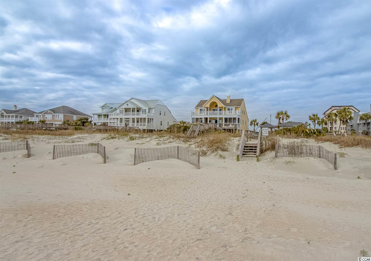 Surfside Realty Company - MLS Number: 1702923