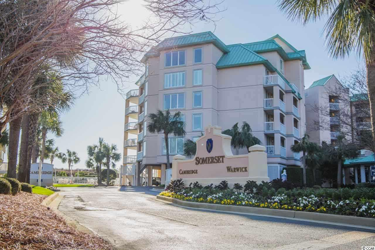 Surfside Realty Company - MLS Number: 1703796