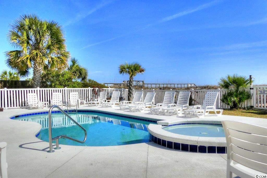 Surfside Realty Company - MLS Number: 1704501