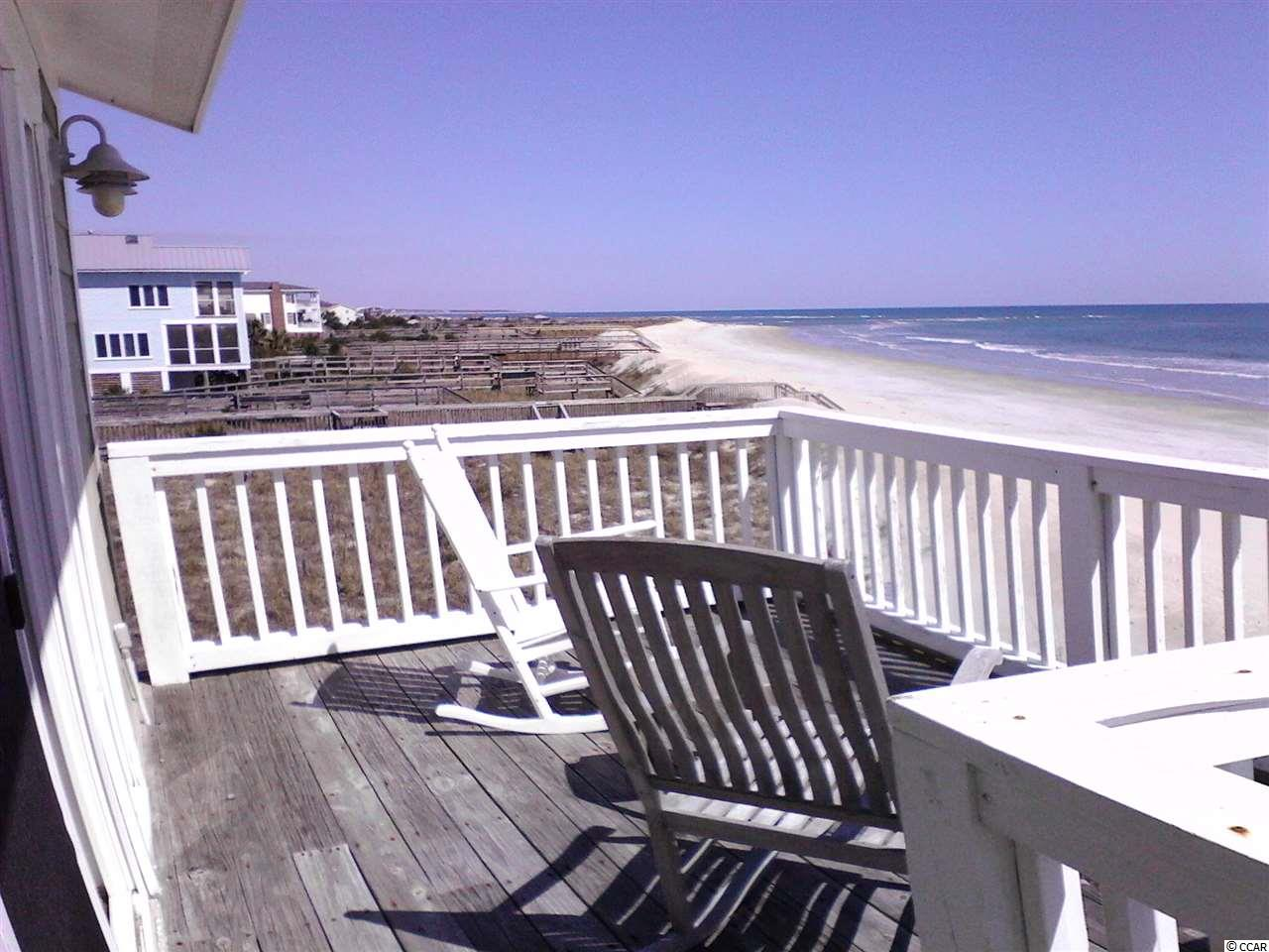 Surfside Realty Company - MLS Number: 1706473