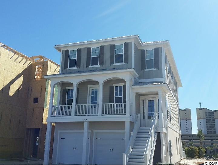 Surfside Realty Company - MLS Number: 1707053