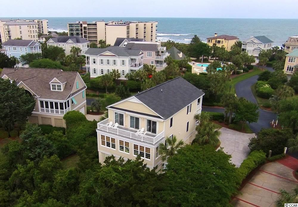 Surfside Realty Company - MLS Number: 1707566
