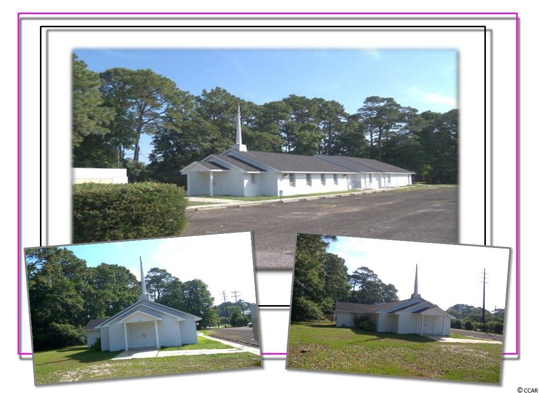 Surfside Realty Company - MLS Number: 1707926