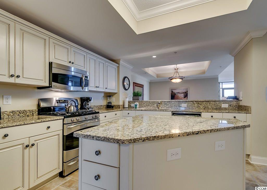 Surfside Realty Company - MLS Number: 1708076