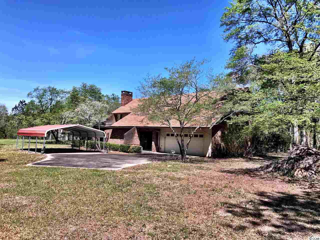 Surfside Realty Company - MLS Number: 1708453