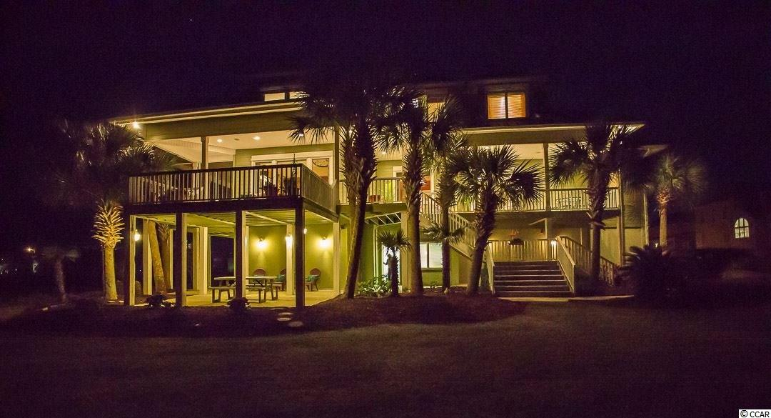 Surfside Realty Company - MLS Number: 1708939