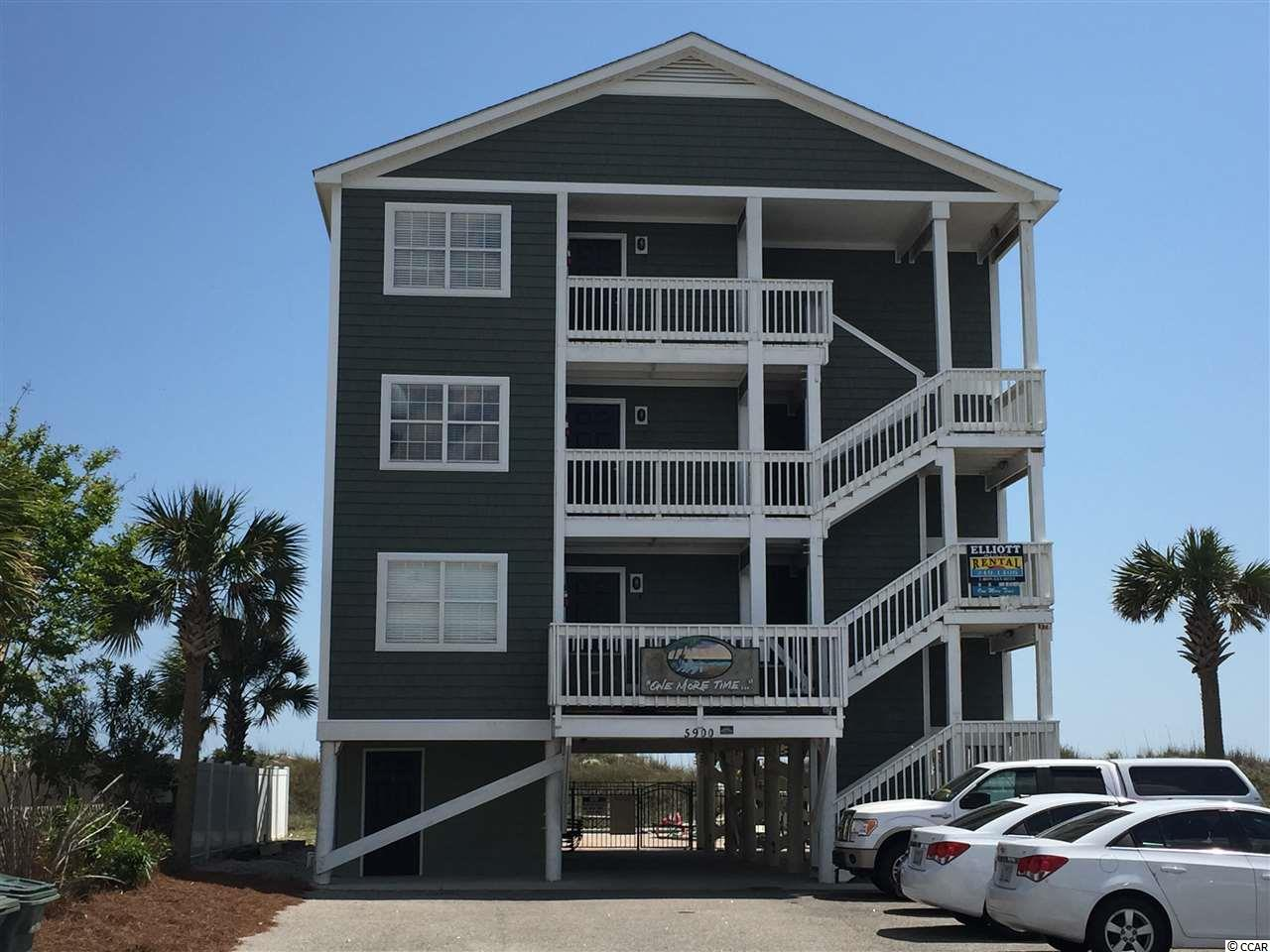 Surfside Realty Company - MLS Number: 1709704