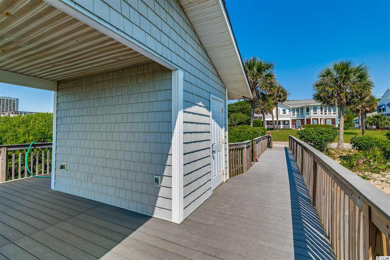 Surfside Realty Company - MLS Number: 1710642