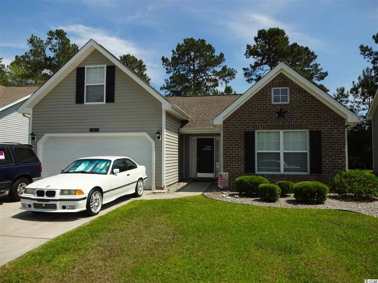 Surfside Realty Company - MLS Number: 1711307