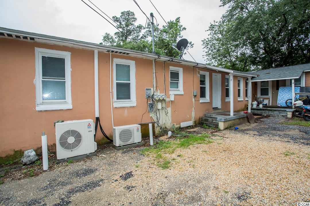 Surfside Realty Company - MLS Number: 1711756