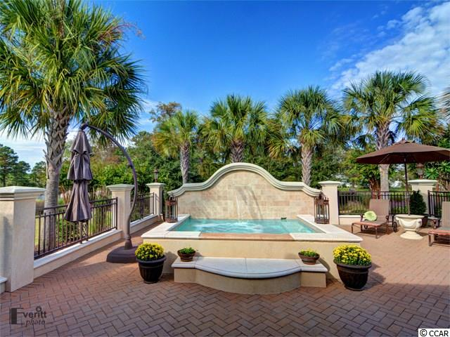 Surfside Realty Company - MLS Number: 1712154