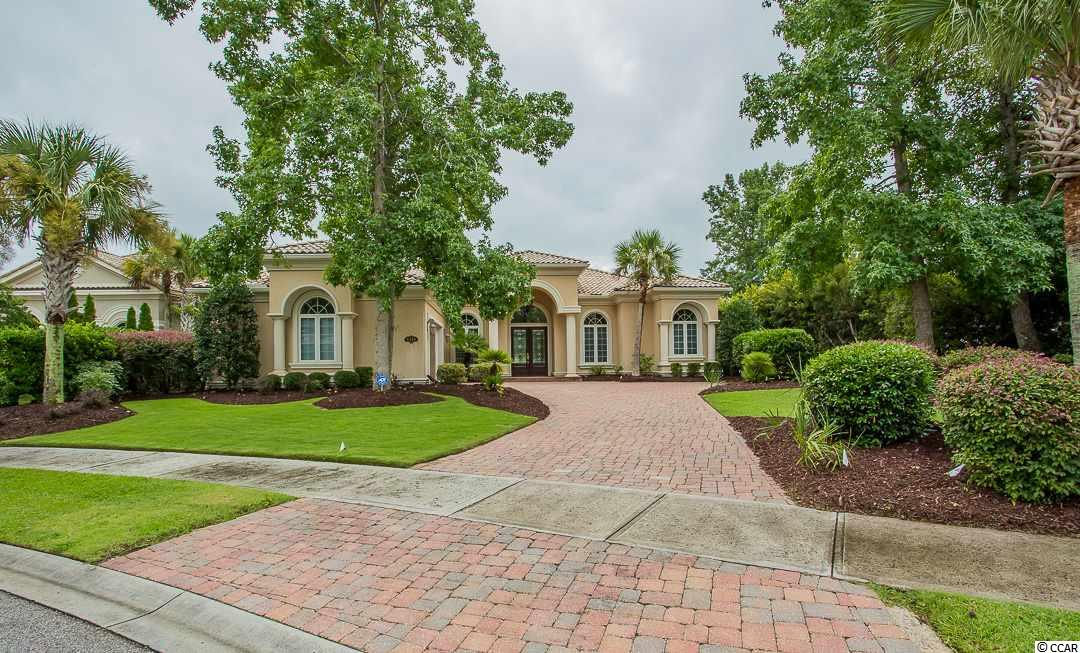 Surfside Realty Company - MLS Number: 1712560