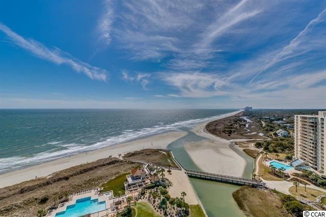 Surfside Realty Company - MLS Number: 1712736