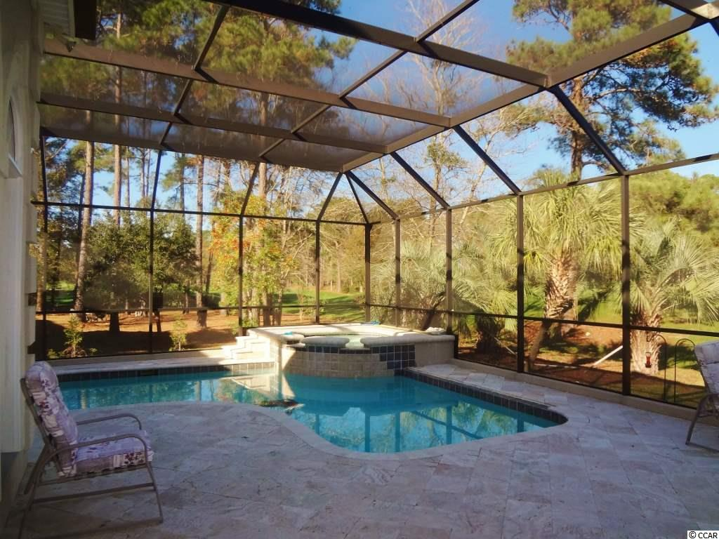 Surfside Realty Company - MLS Number: 1713284
