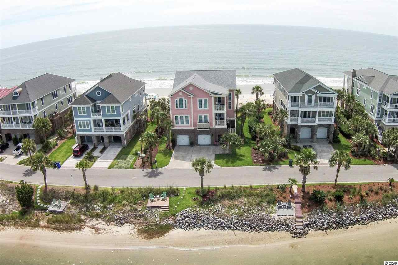 Surfside Realty Company - MLS Number: 1713737