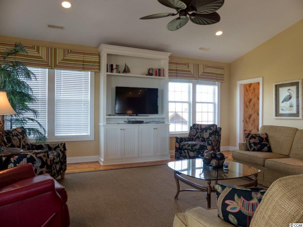 Surfside Realty Company - MLS Number: 1714054