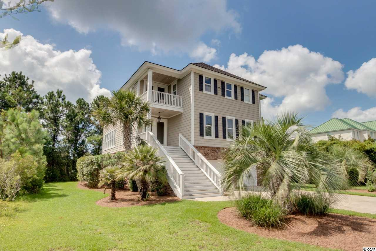 Surfside Realty Company - MLS Number: 1714233