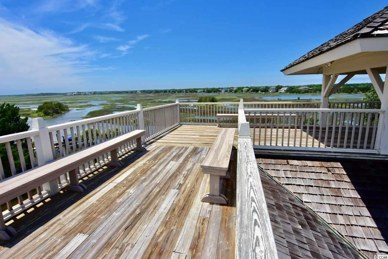 Surfside Realty Company - MLS Number: 1714500