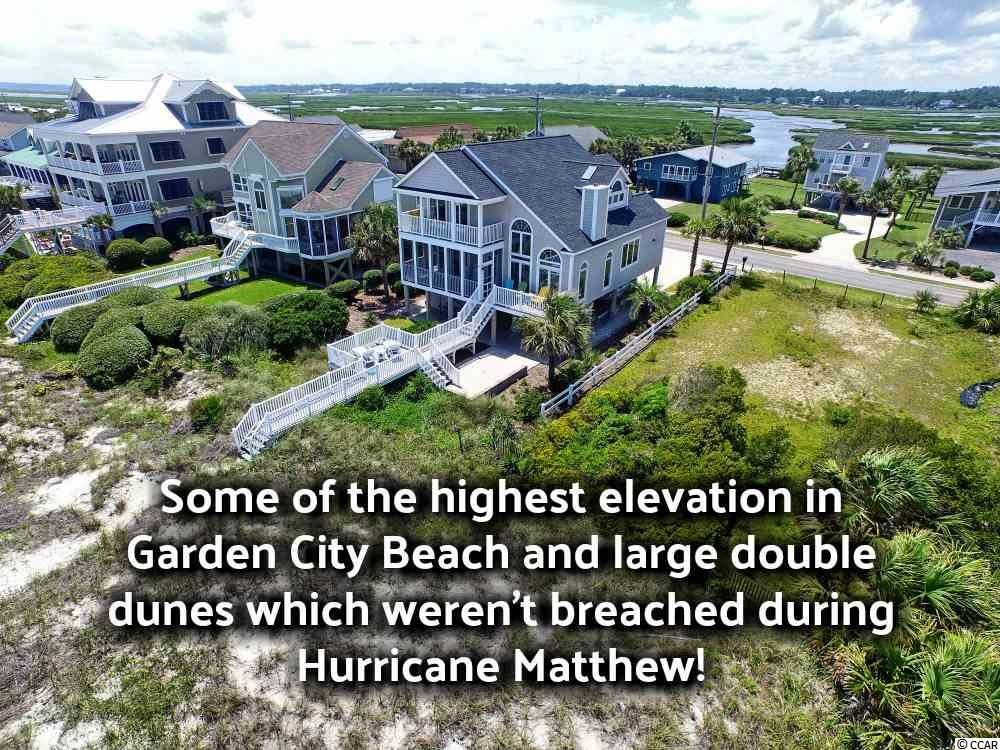 Surfside Realty Company - MLS Number: 1715164