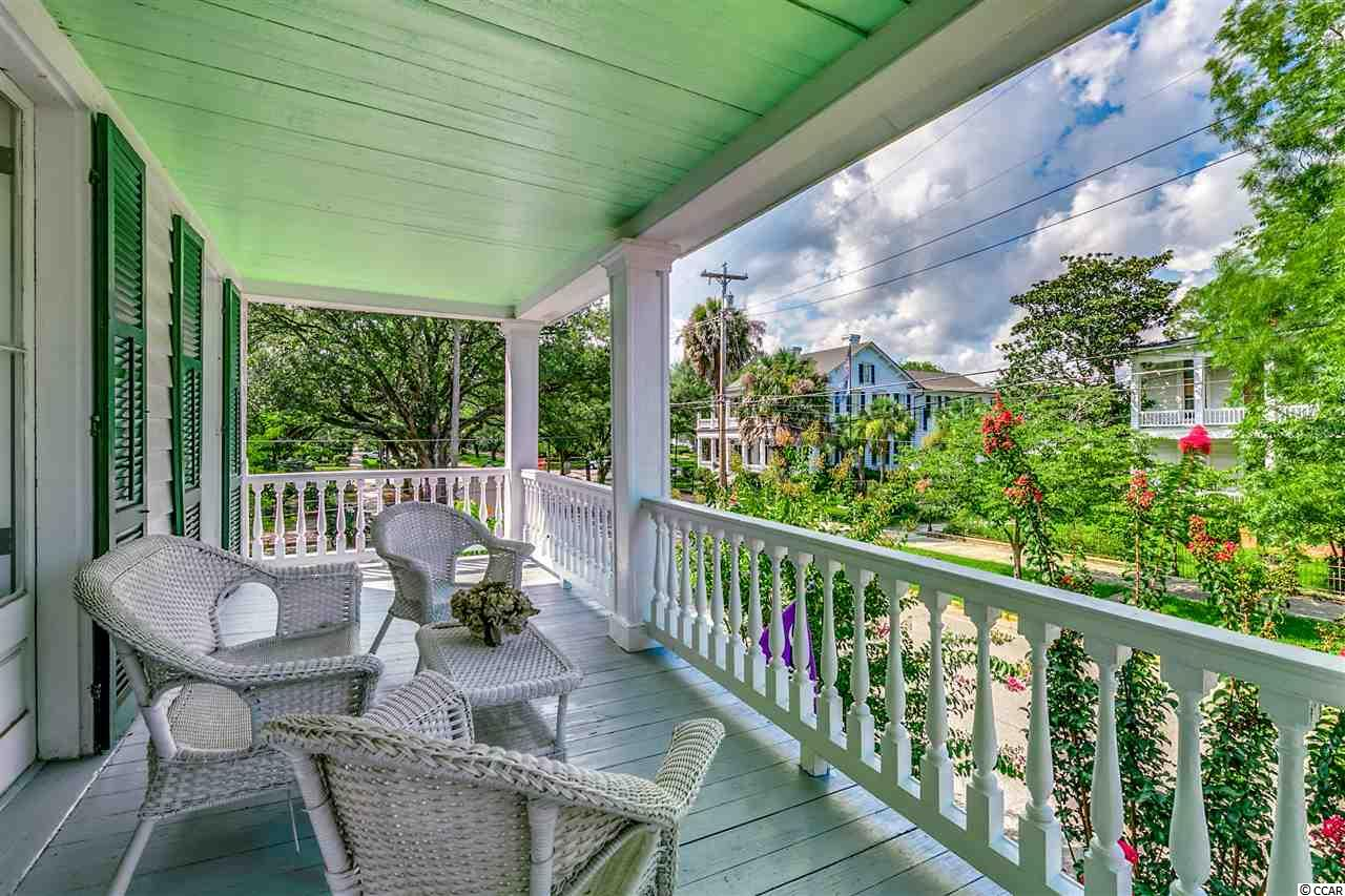 Surfside Realty Company - MLS Number: 1715250