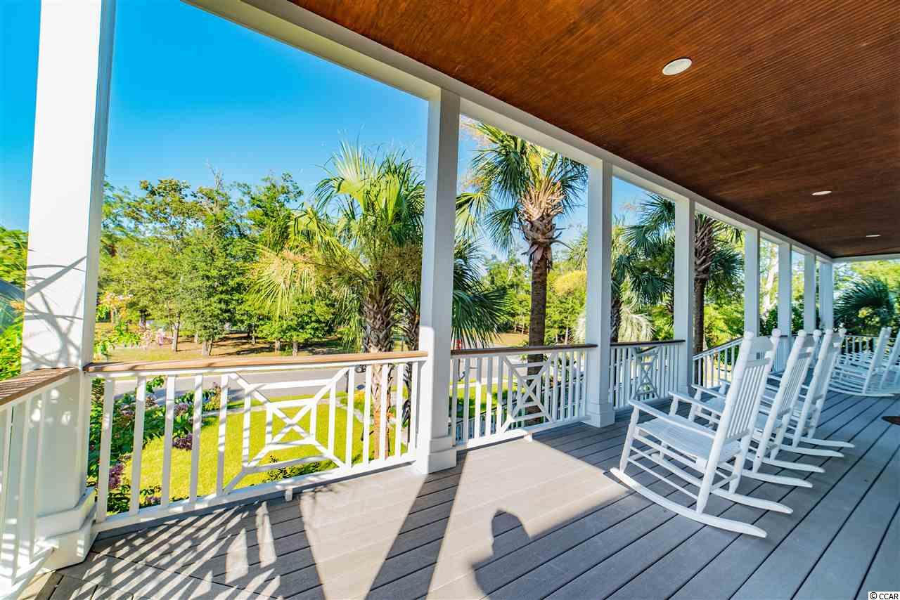 Surfside Realty Company - MLS Number: 1715514