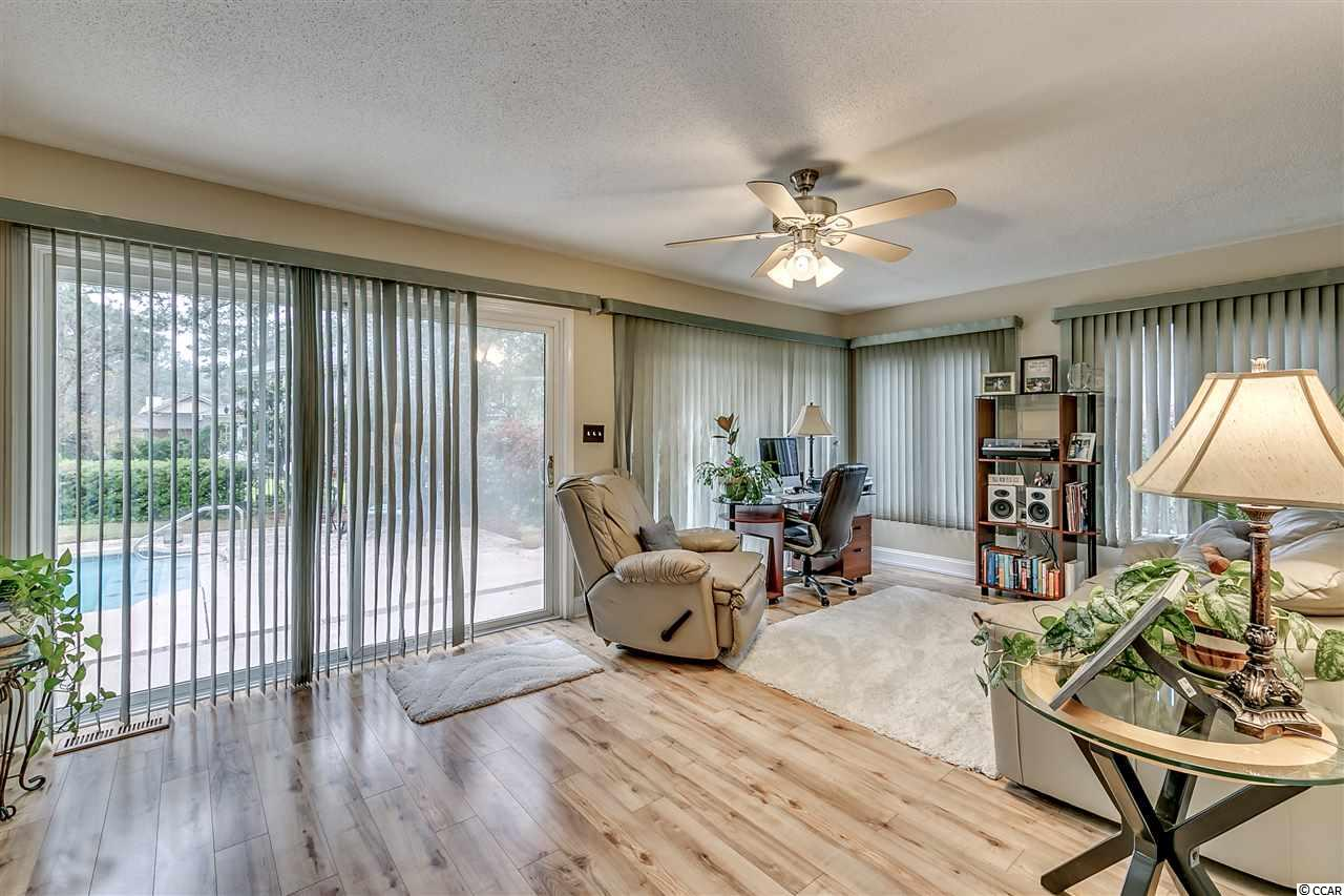 Surfside Realty Company - MLS Number: 1716690