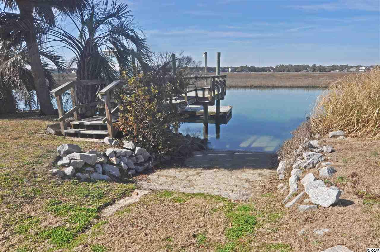Surfside Realty Company - MLS Number: 1717129