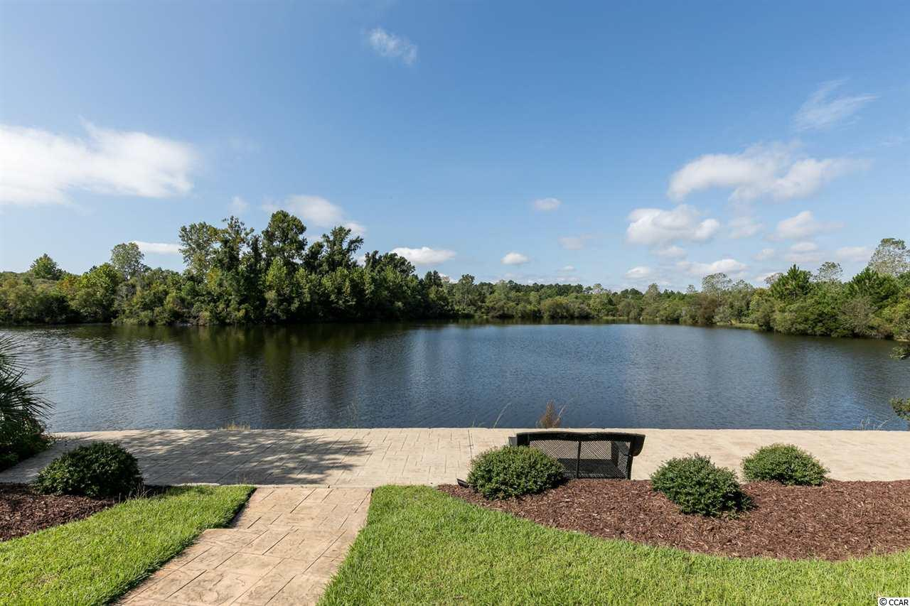 Surfside Realty Company - MLS Number: 1717404
