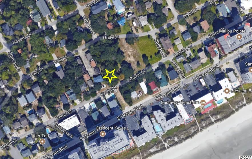 Oversized lot just a stones throw to the beach.  This homesite is adorned with mature heritage trees and natural dunes.  Would make a perfect location for your dream home!