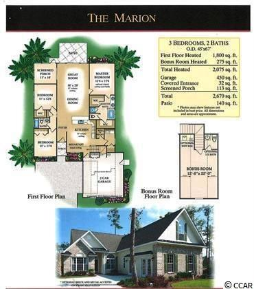 Surfside Realty Company - MLS Number: 1719049