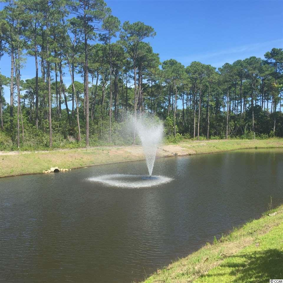 Surfside Realty Company - MLS Number: 1719050