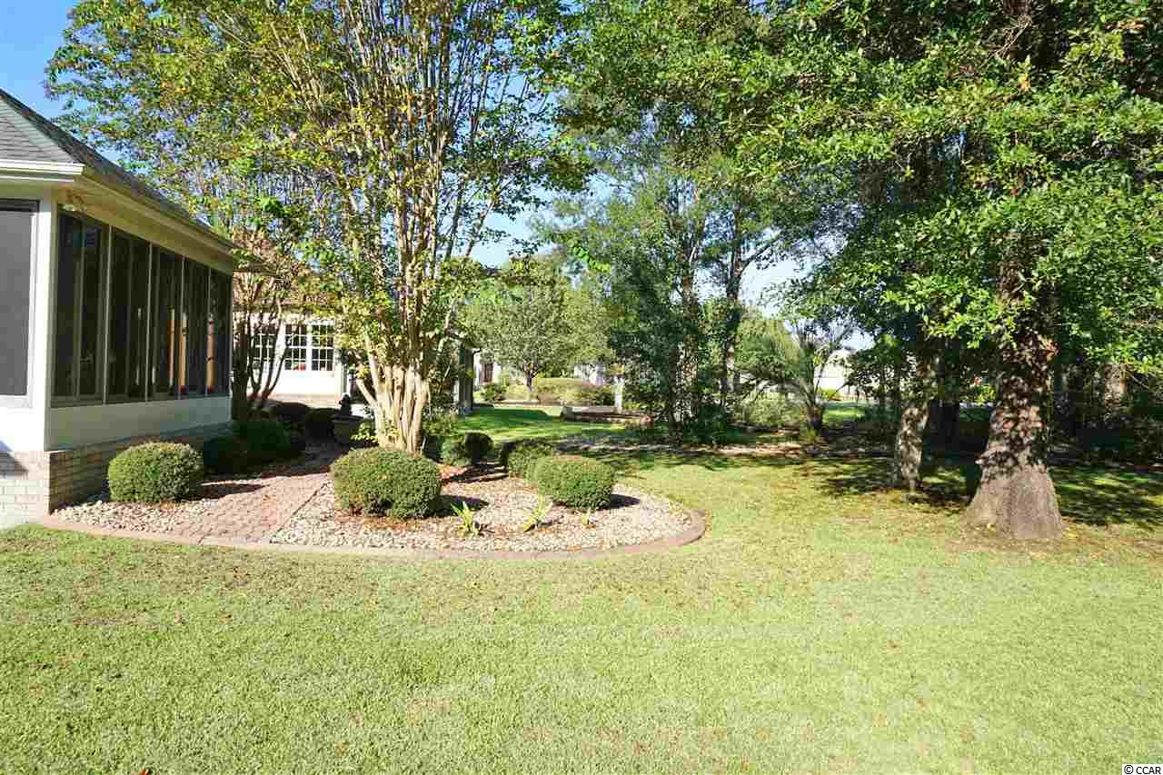 Surfside Realty Company - MLS Number: 1719404