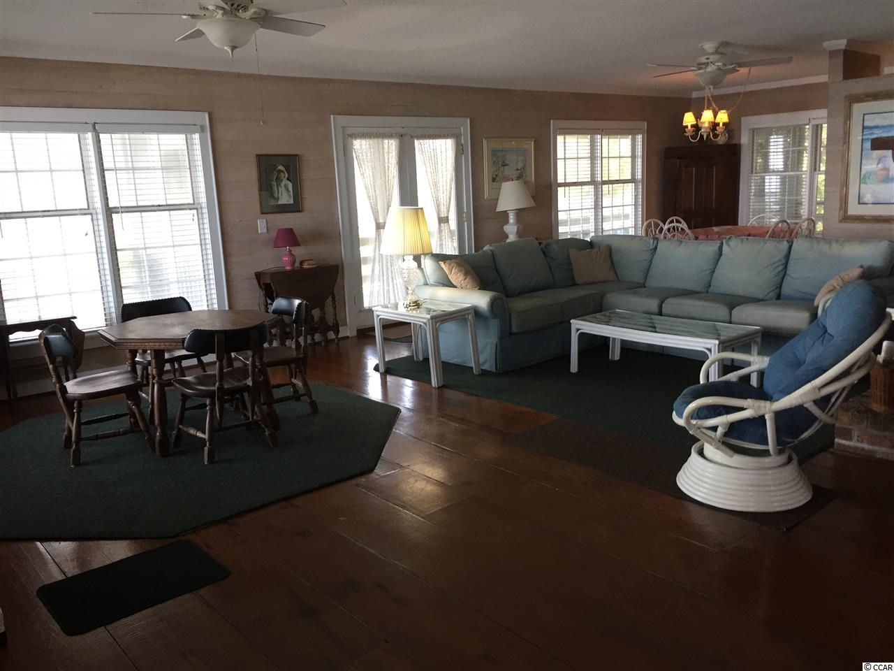 Surfside Realty Company - MLS Number: 1719884