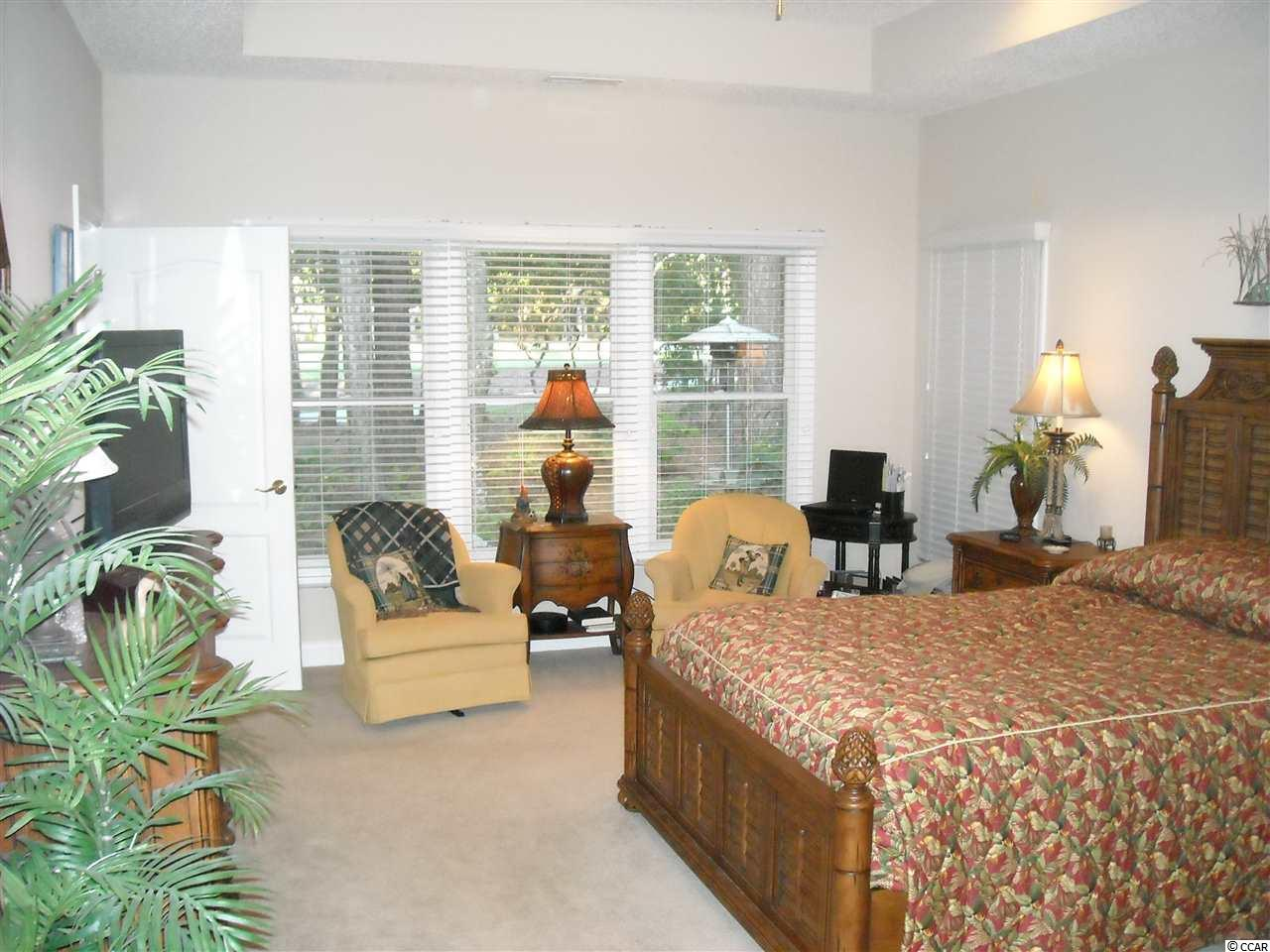 Surfside Realty Company - MLS Number: 1720377