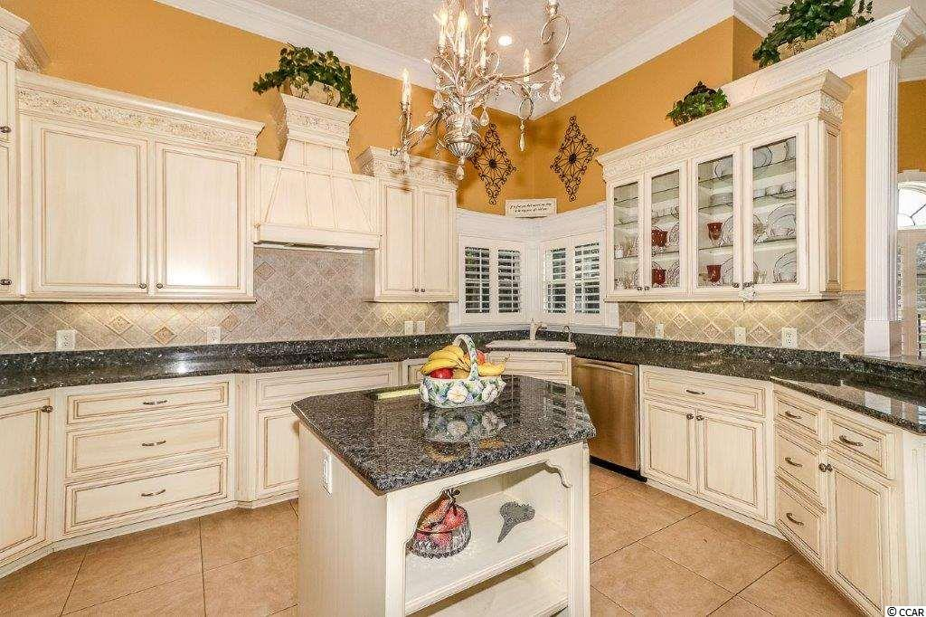 Surfside Realty Company - MLS Number: 1720792