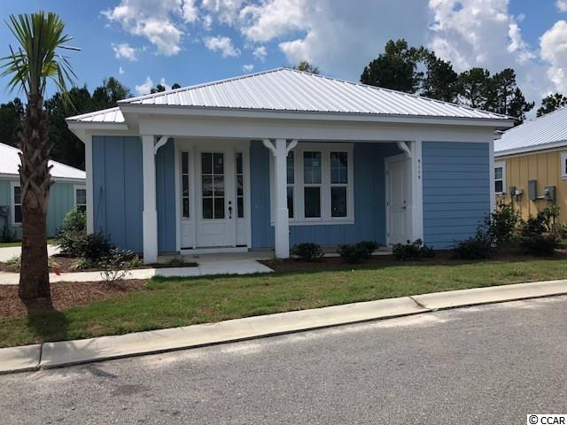 Surfside Realty Company - MLS Number: 1721738